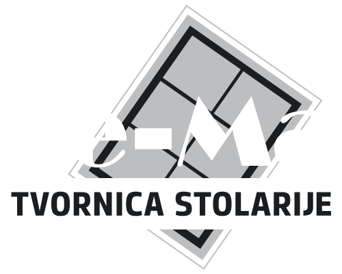 Že-Ma Joinery Factory